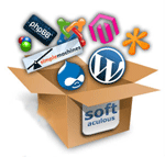 softaculous Reseller Hosting